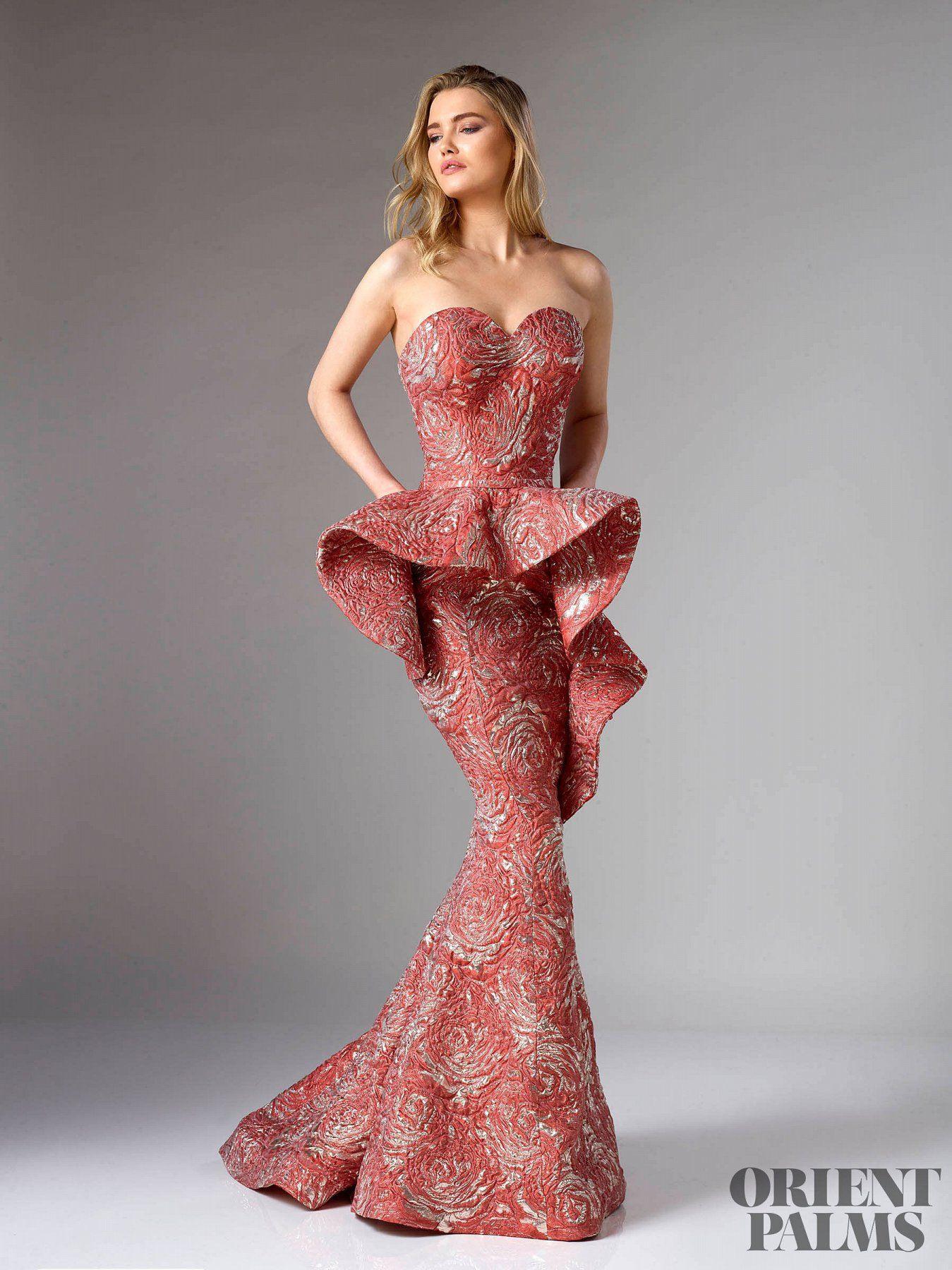 10 Einfach Mode W Abendkleider Bester Preis Luxus Mode W Abendkleider Ärmel