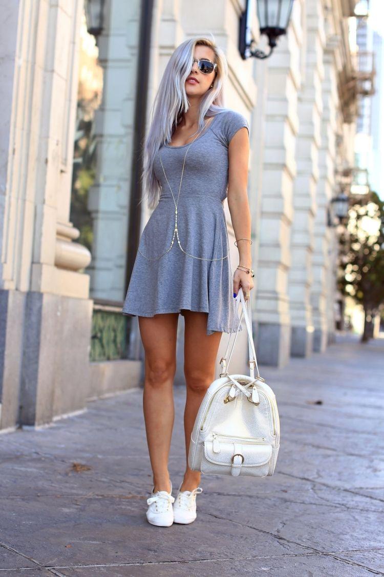 15 Erstaunlich Abendkleid Und Sneaker Spezialgebiet20 Erstaunlich Abendkleid Und Sneaker Vertrieb