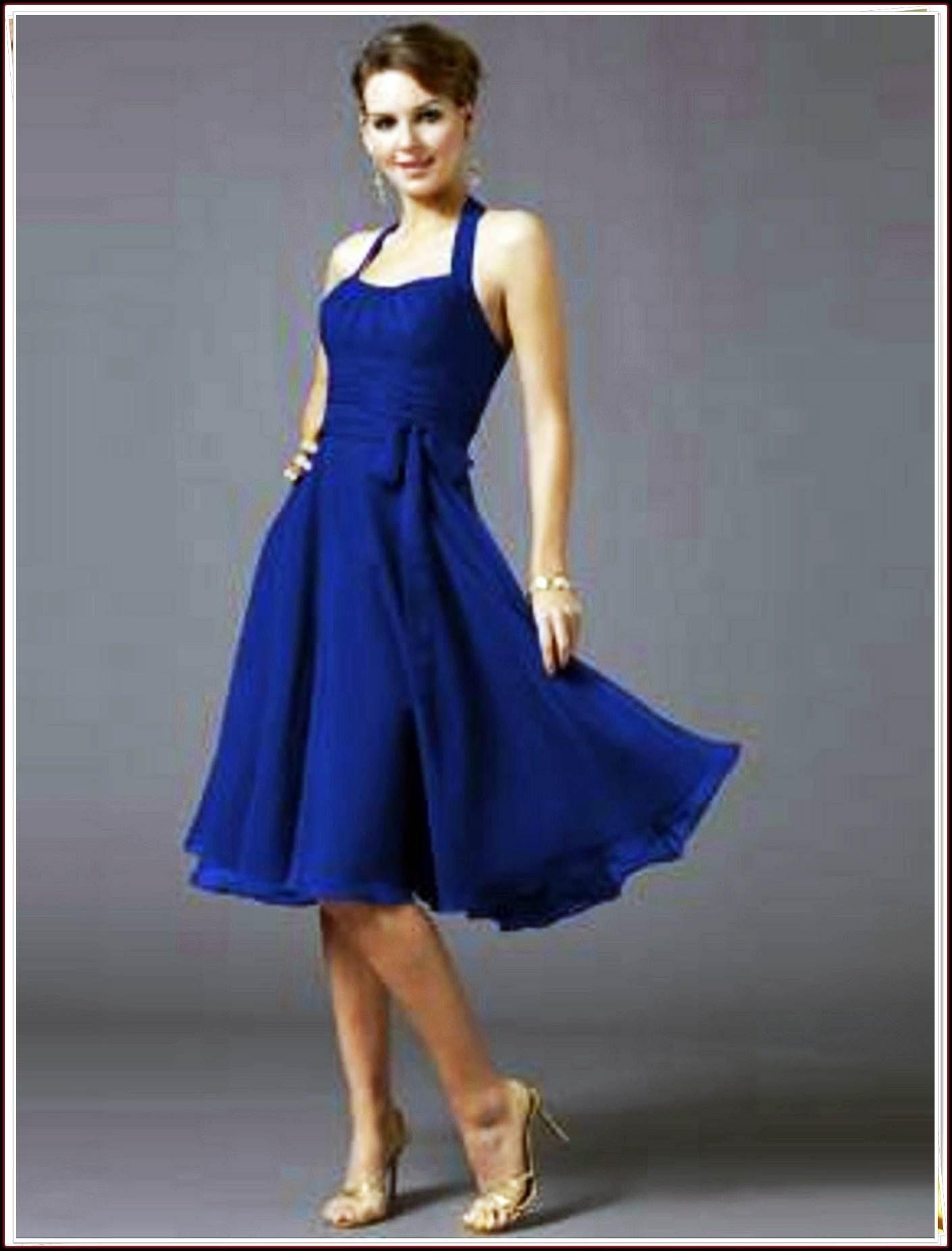 17 Leicht Blaues Kleid Hochzeit Für 2019 - Abendkleid