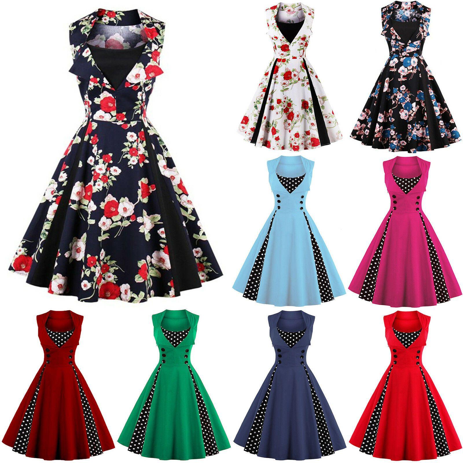 10 Genial Abendkleid Vintage GalerieAbend Einfach Abendkleid Vintage Design
