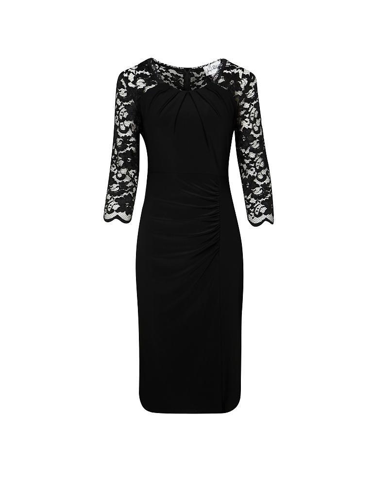 Großartig Abendkleid Joseph Ribkoff für 201917 Ausgezeichnet Abendkleid Joseph Ribkoff Vertrieb