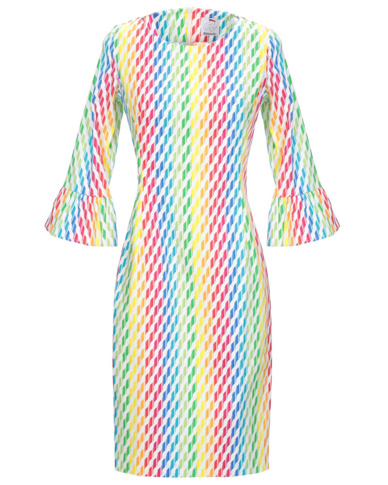15 Luxurius Kleider Versand DesignAbend Perfekt Kleider Versand Ärmel