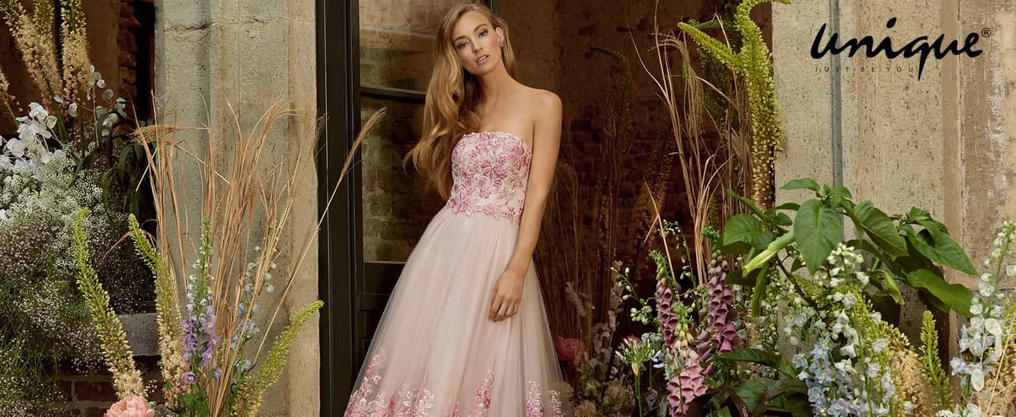 15 Luxus P&C Ulm Abendkleider Spezialgebiet10 Top P&C Ulm Abendkleider Boutique
