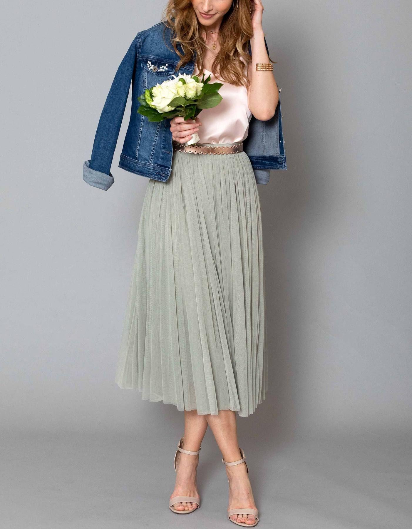 Designer Luxurius Kleid Hochzeitsgast Grün GalerieFormal Leicht Kleid Hochzeitsgast Grün Design