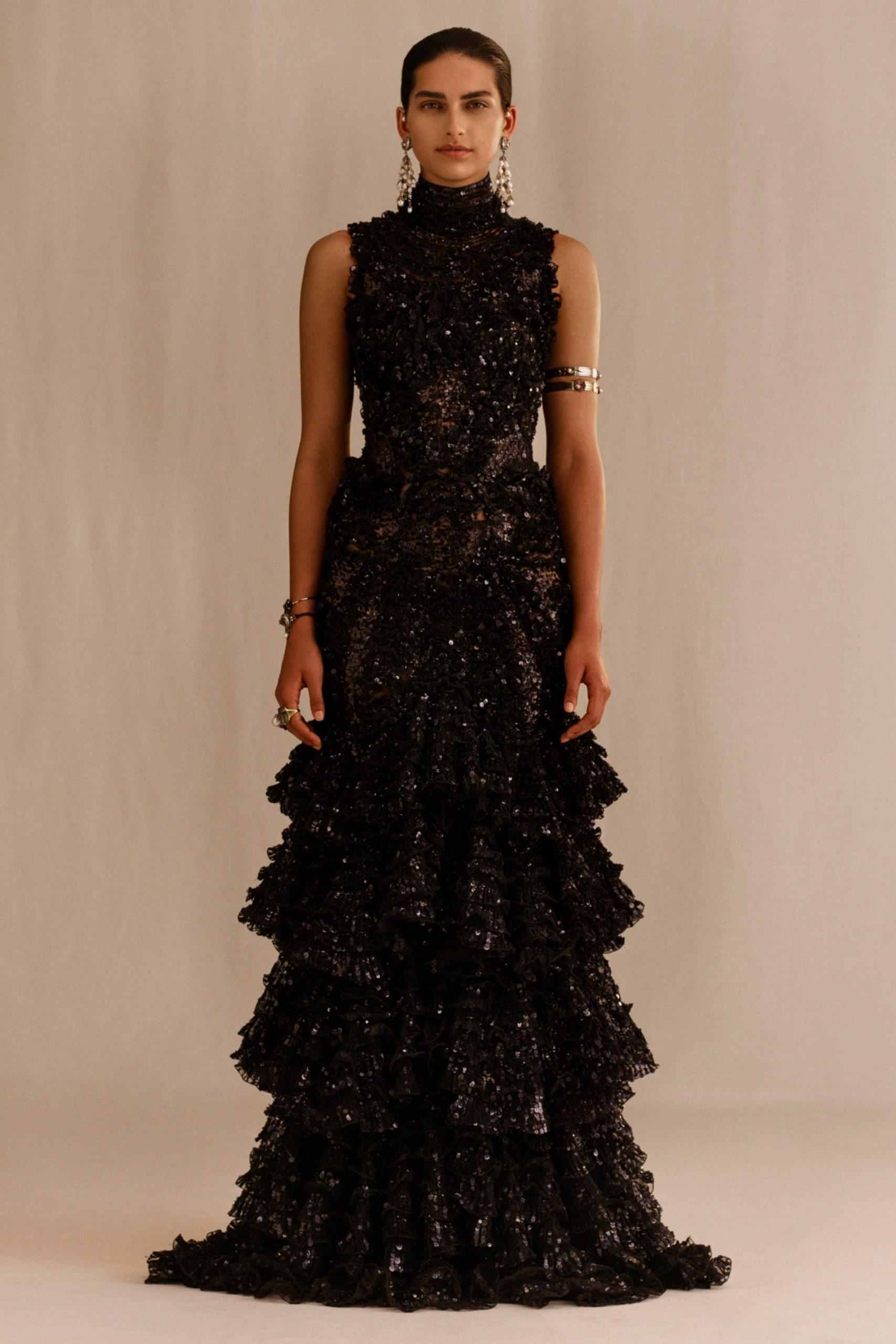 15 Wunderbar Alexander Mc Queen Abendkleid SpezialgebietAbend Coolste Alexander Mc Queen Abendkleid Vertrieb