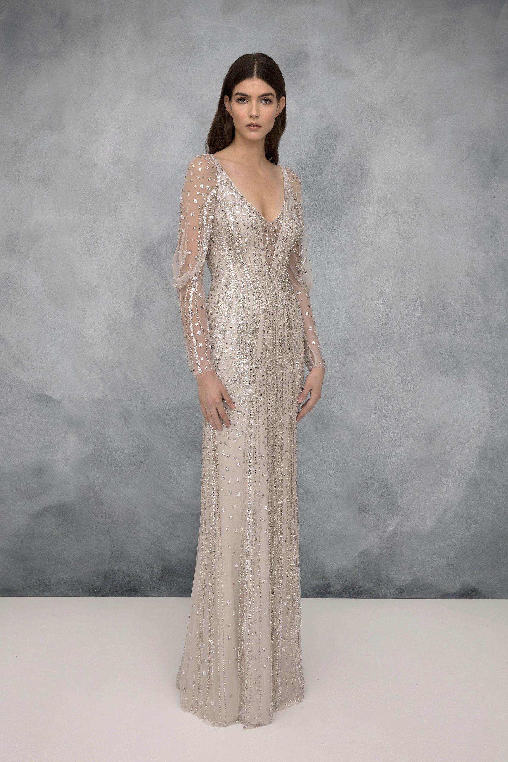 Designer Erstaunlich Jenny Packham Abendkleid Spezialgebiet15 Schön Jenny Packham Abendkleid Vertrieb