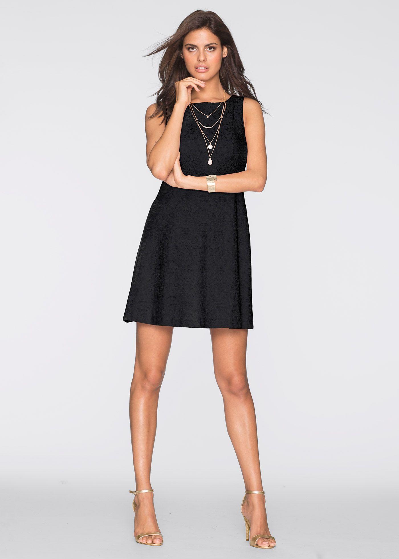 20 Genial Kleid 34 BoutiqueDesigner Coolste Kleid 34 Ärmel