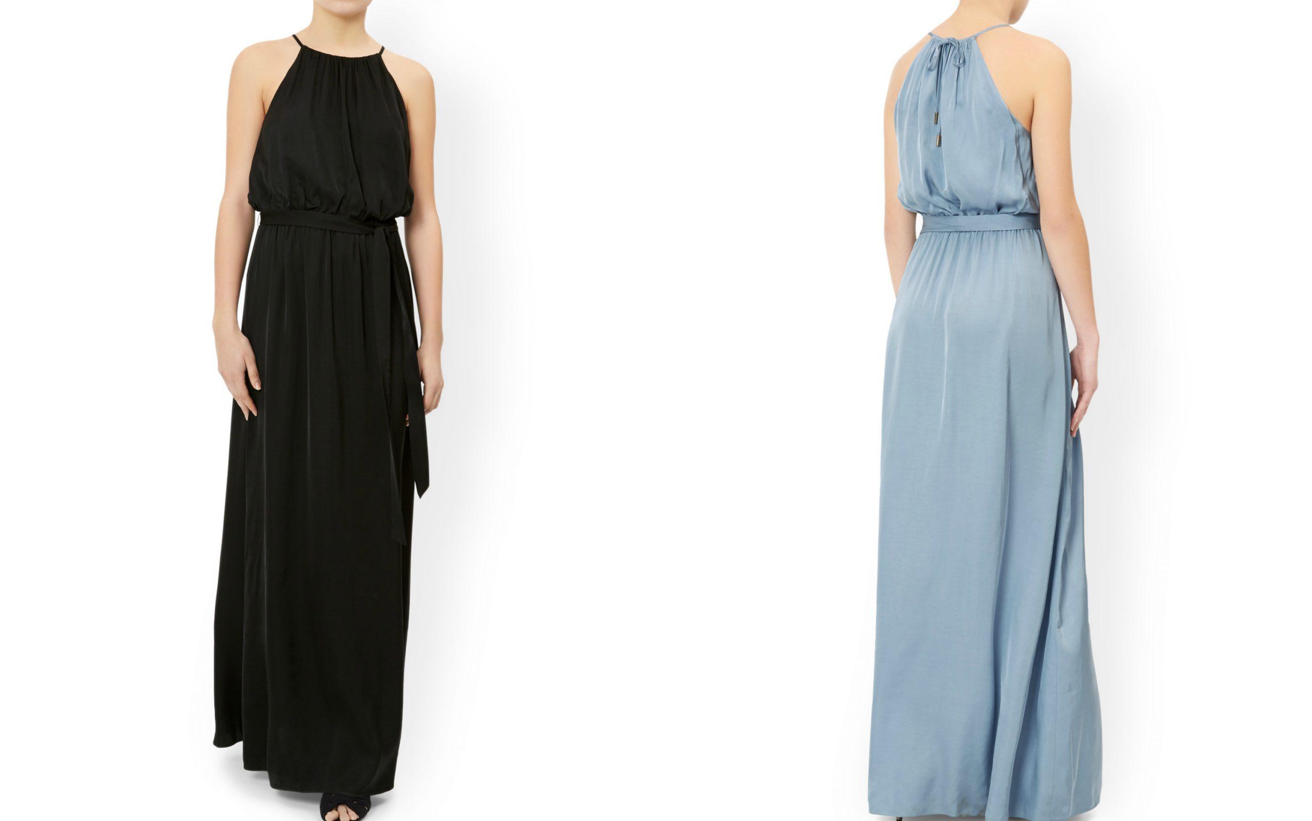 10 Elegant Abendkleid Fairtrade DesignAbend Wunderbar Abendkleid Fairtrade Spezialgebiet