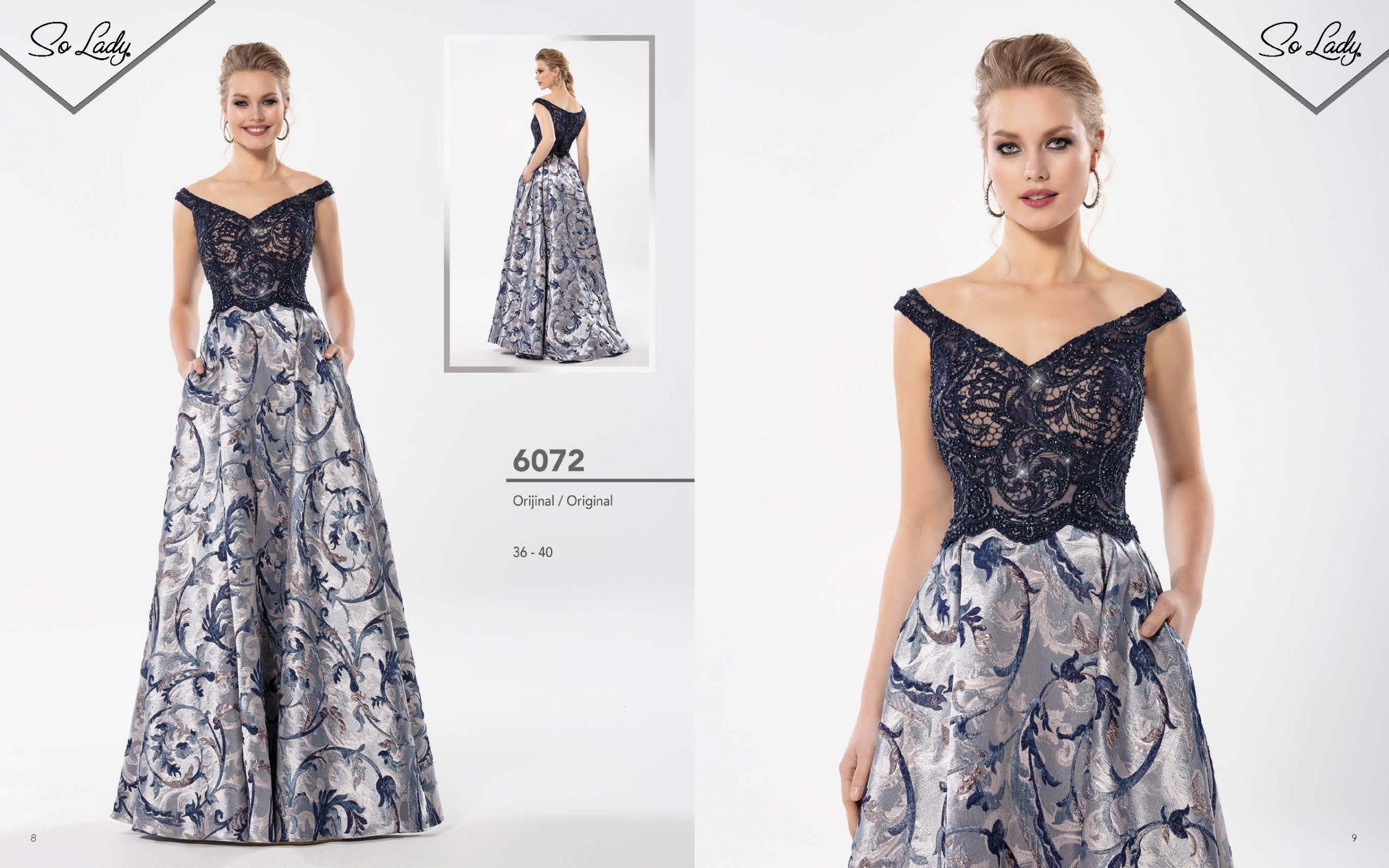 10 Spektakulär Abendkleider Nürnberg Stylish13 Perfekt Abendkleider Nürnberg Spezialgebiet