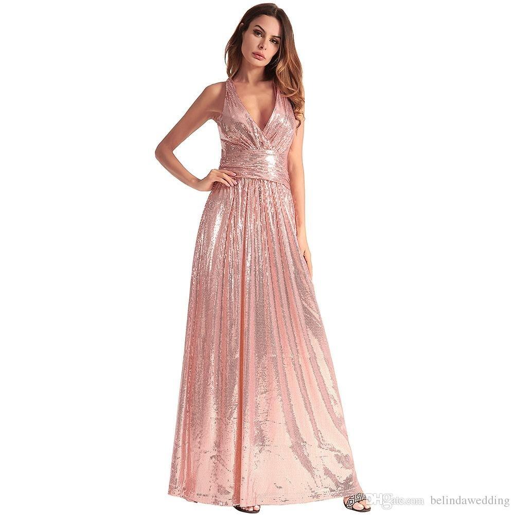 20 Großartig Günstige Kleider Für Hochzeit Boutique - Abendkleid