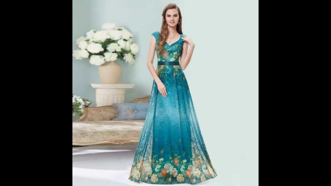 Abend Luxurius Abendkleid Youtube Vertrieb10 Genial Abendkleid Youtube Stylish