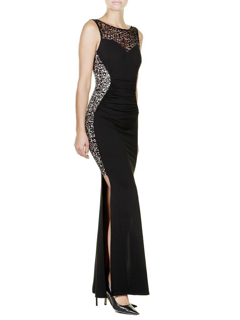 15 Spektakulär Lipsy Abendkleid Vertrieb17 Cool Lipsy Abendkleid Stylish