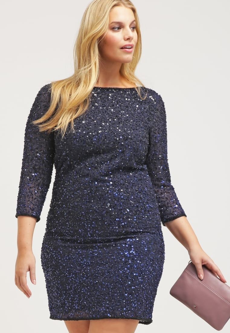 15 Elegant Sommerkleider Größe 44 Boutique20 Wunderbar Sommerkleider Größe 44 Vertrieb