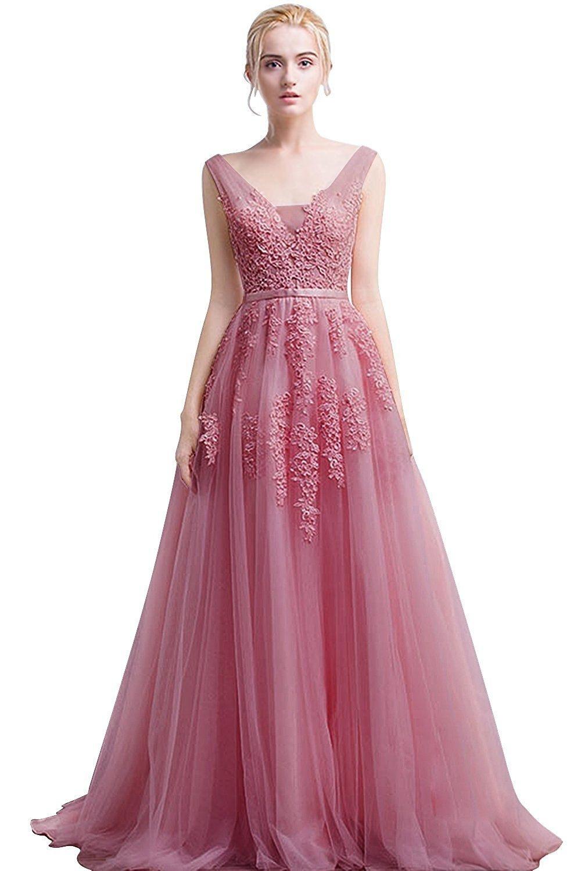 20 Luxurius Lange Abendkleider Für Hochzeit Design - Abendkleid