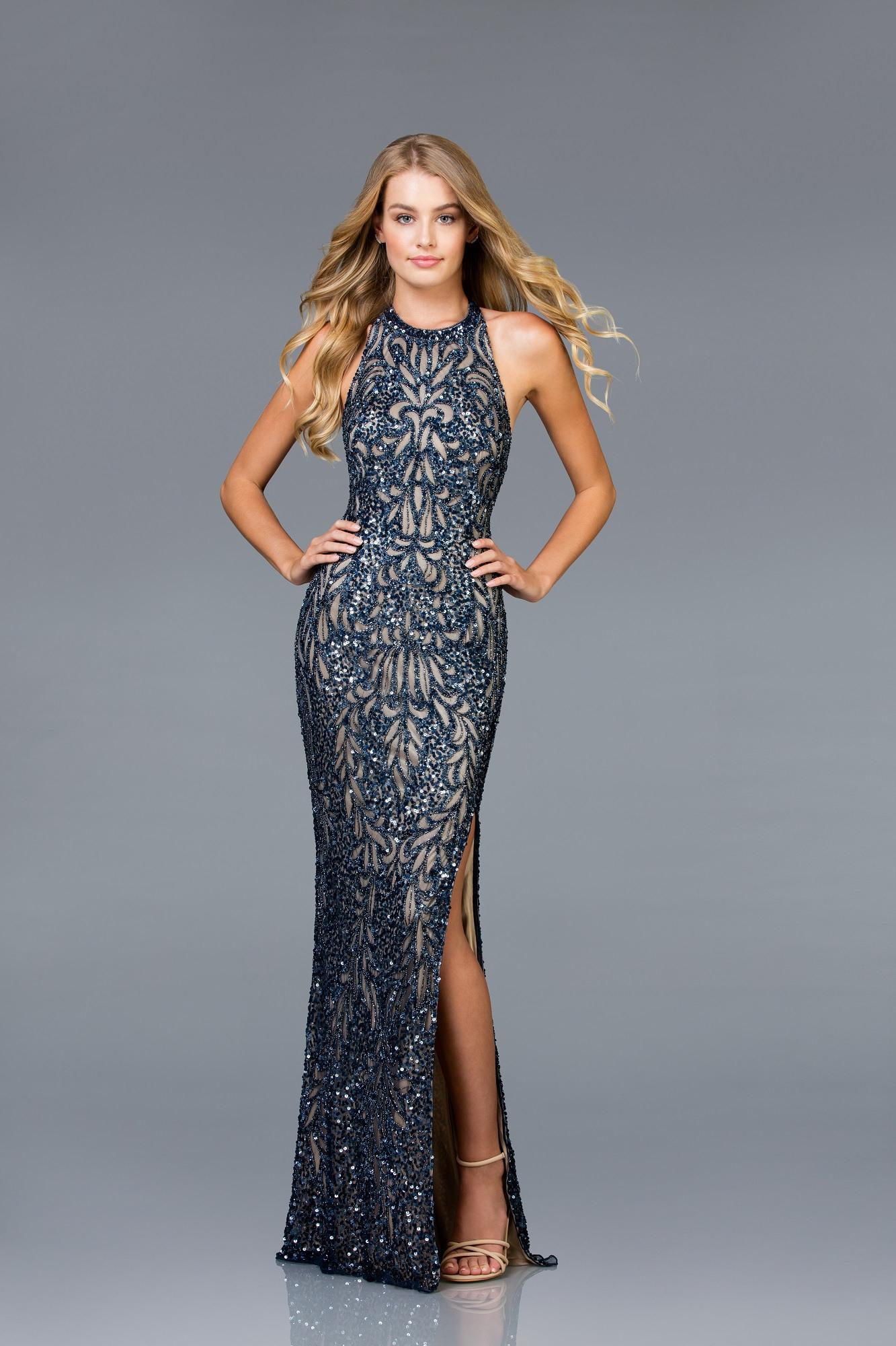 Formal Schön Elegantes Abendkleid Bester Preis13 Einzigartig Elegantes Abendkleid für 2019
