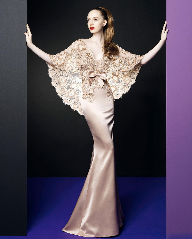 Formal Cool Bolero Für Abendkleid für 201917 Schön Bolero Für Abendkleid Vertrieb