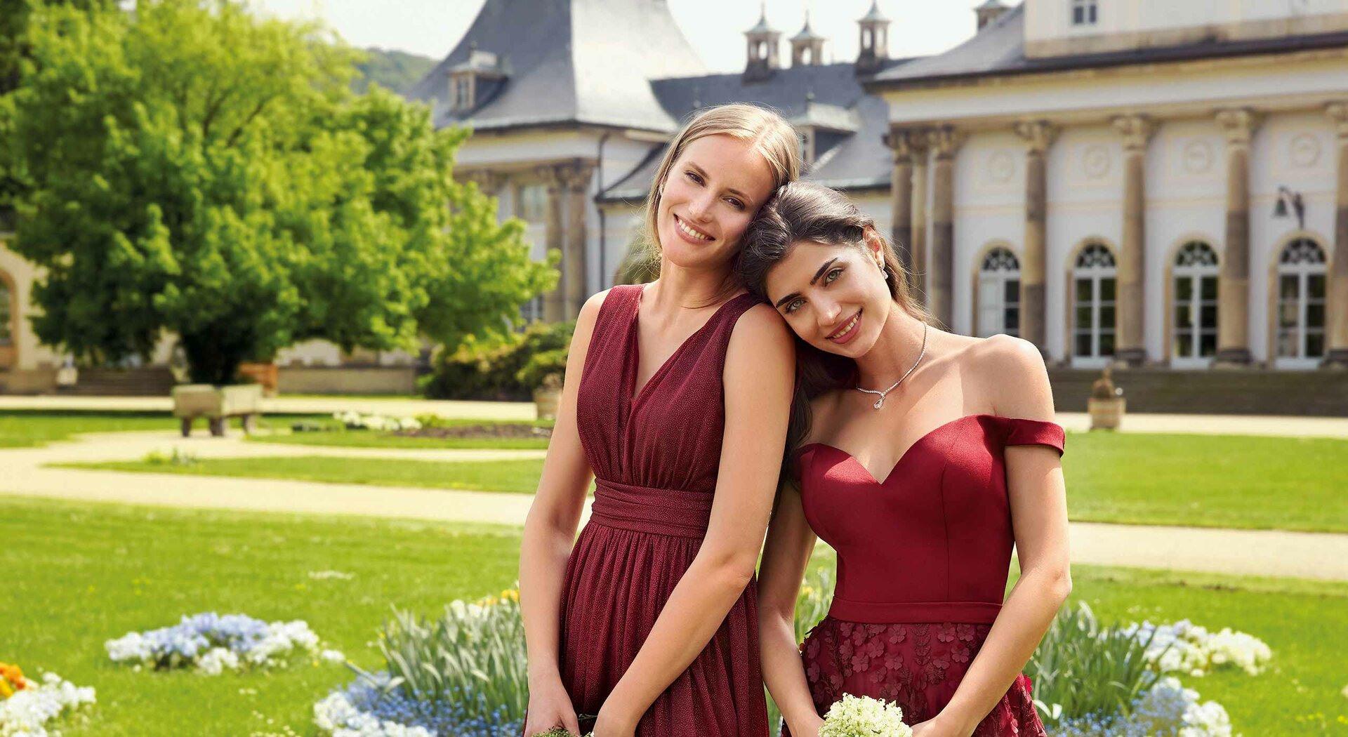 10 Spektakulär Luftige Festliche Kleider Bester Preis20 Einzigartig Luftige Festliche Kleider Ärmel
