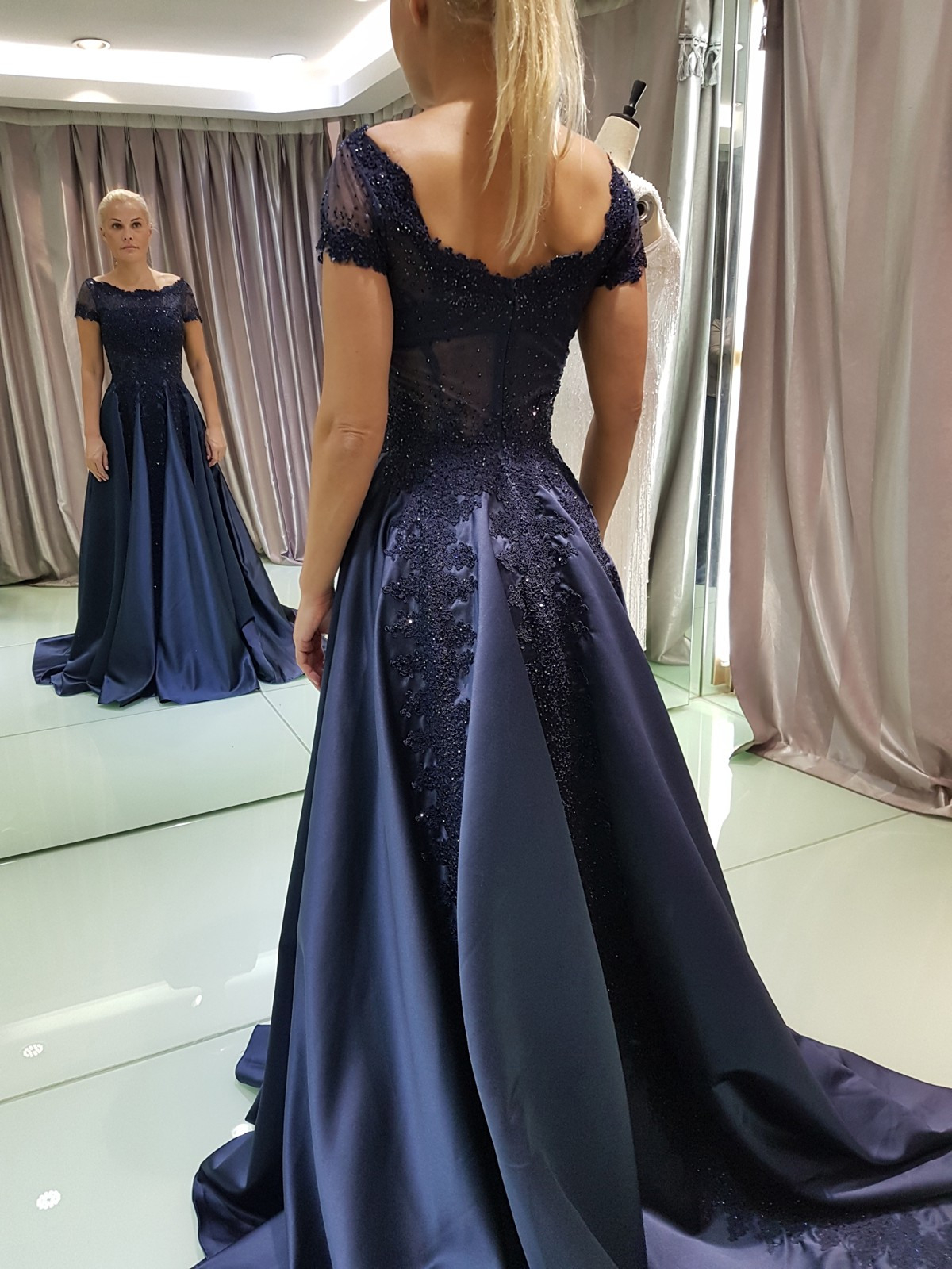 17 Genial Abendkleid Mieten Design17 Einzigartig Abendkleid Mieten für 2019