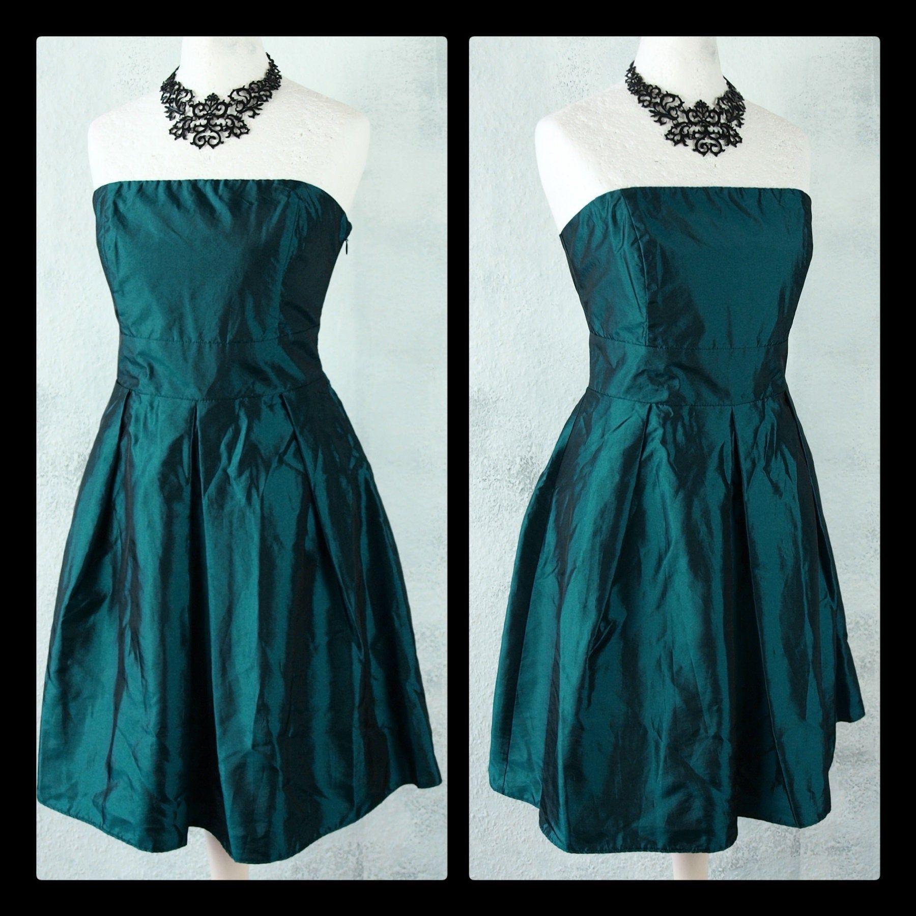 13 Großartig Abendkleid Upcycling StylishDesigner Einzigartig Abendkleid Upcycling Design