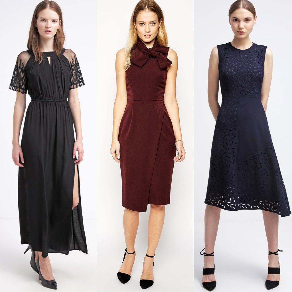 20 Top Herbst Kleider Für Hochzeit Vertrieb - Abendkleid