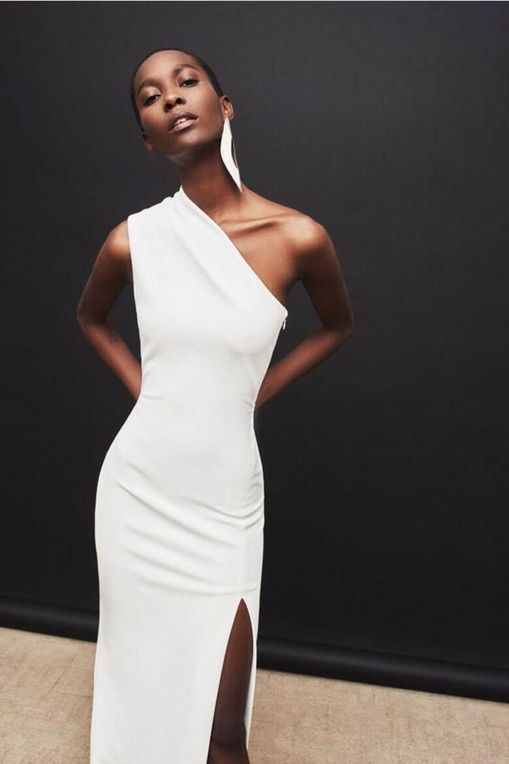 Großartig Nachhaltige Mode Abendkleid DesignFormal Einfach Nachhaltige Mode Abendkleid für 2019