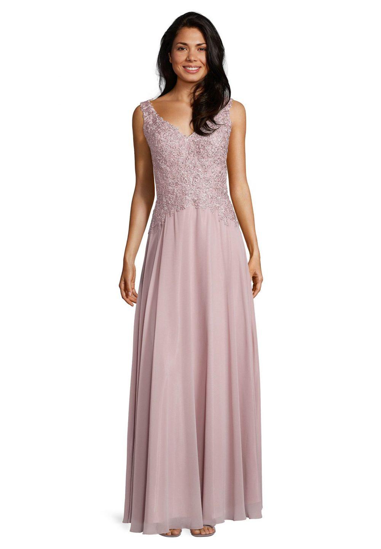 10 Top Vera Mont Abendkleider BoutiqueFormal Ausgezeichnet Vera Mont Abendkleider für 2019