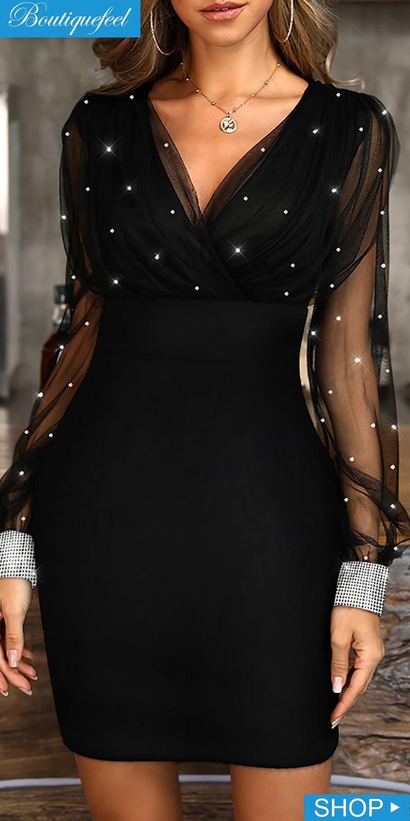 Abend Ausgezeichnet Abend Ballkleider Versace Design Luxus Abend Ballkleider Versace Galerie