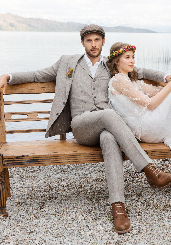 293-Digel-Vintage-Hochzeits--Anzug-Robin-Hochzeitsa_1