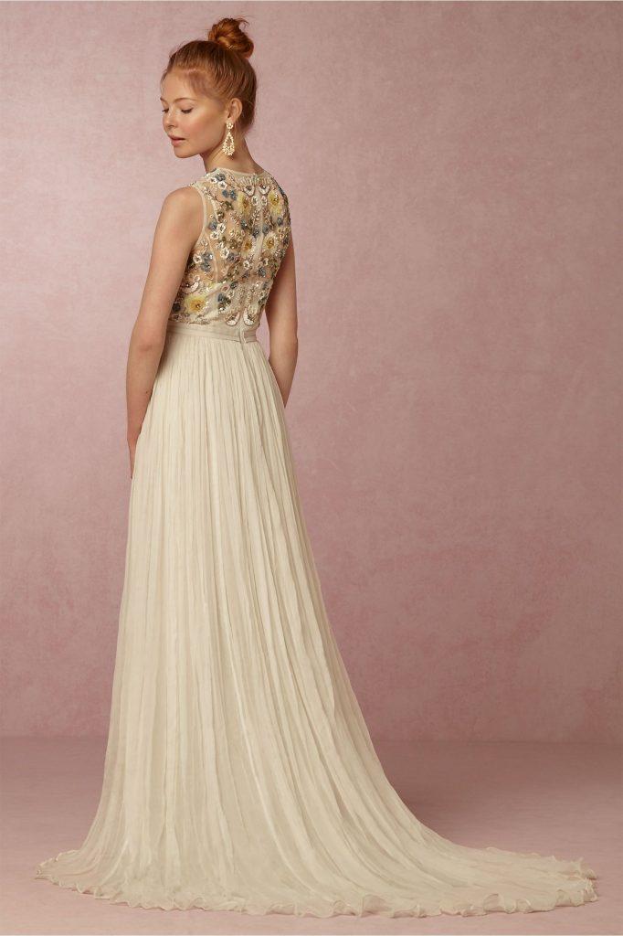 37783354 095 B 1625 2440 Kleider Hochzeit Kleid Abendkleid