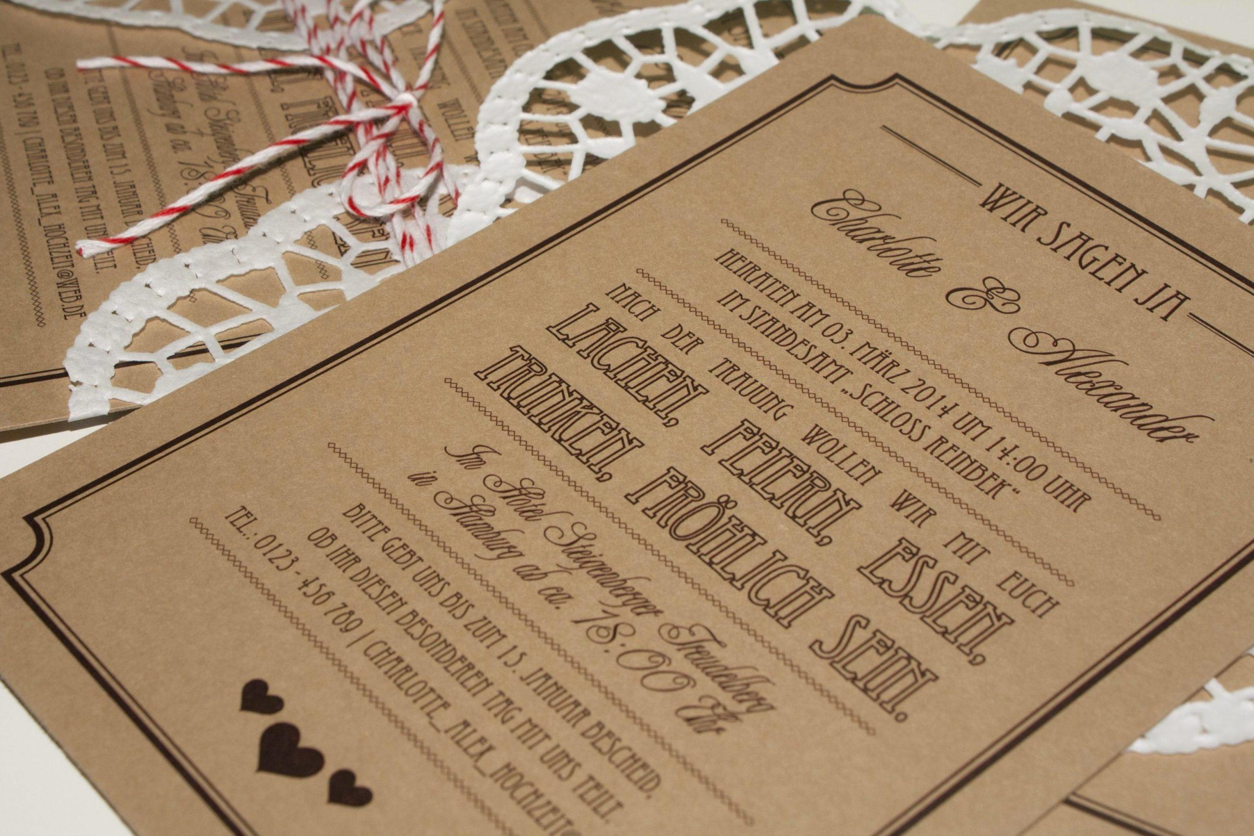 40 Frisch Auflistung Von Legere Kleidung Zur Hochzeit