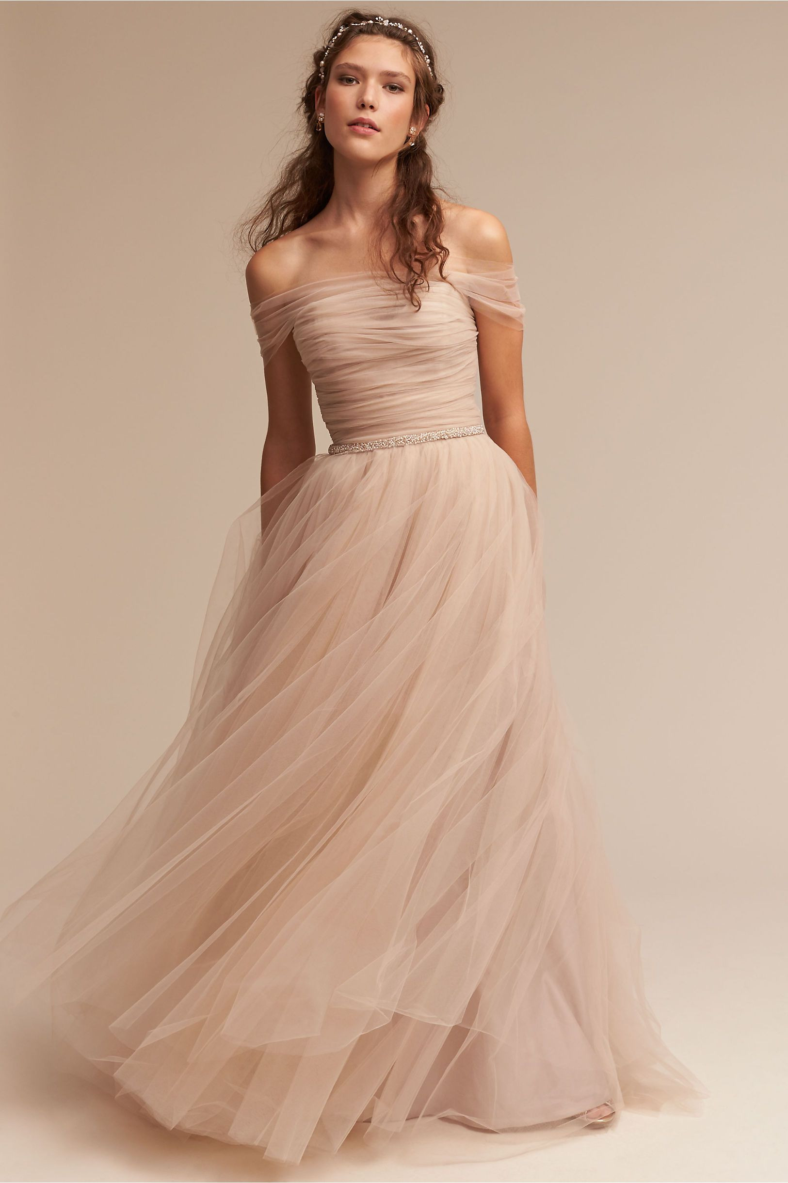 40997751_065_A (1625×2440) | Hochzeitskleid, Kleider