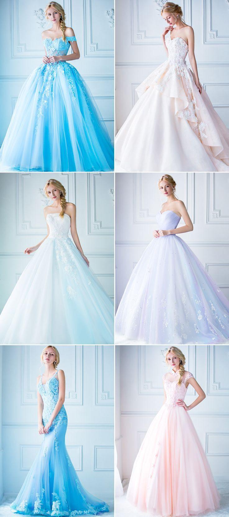 42 Wundervoll Romantisch Schöne Prinzessin Kleider Für
