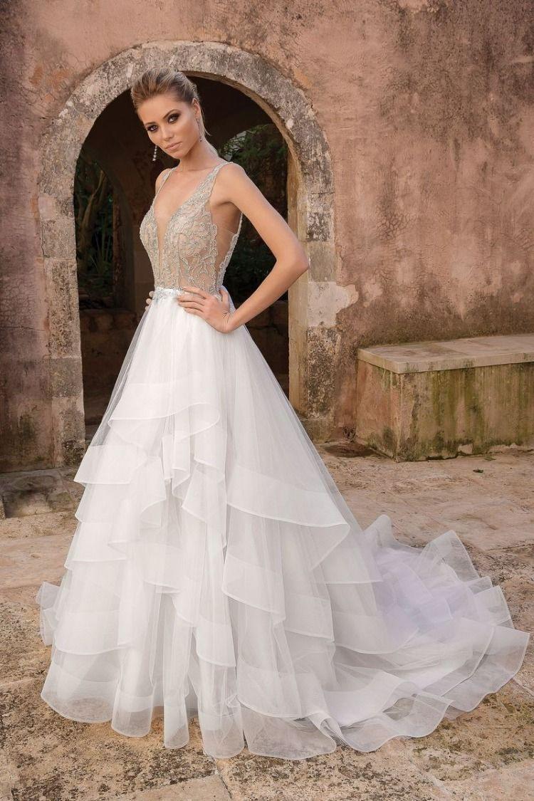 88059 | Dresses In 2019 | Brautkleid, Hochzeitskleid Und