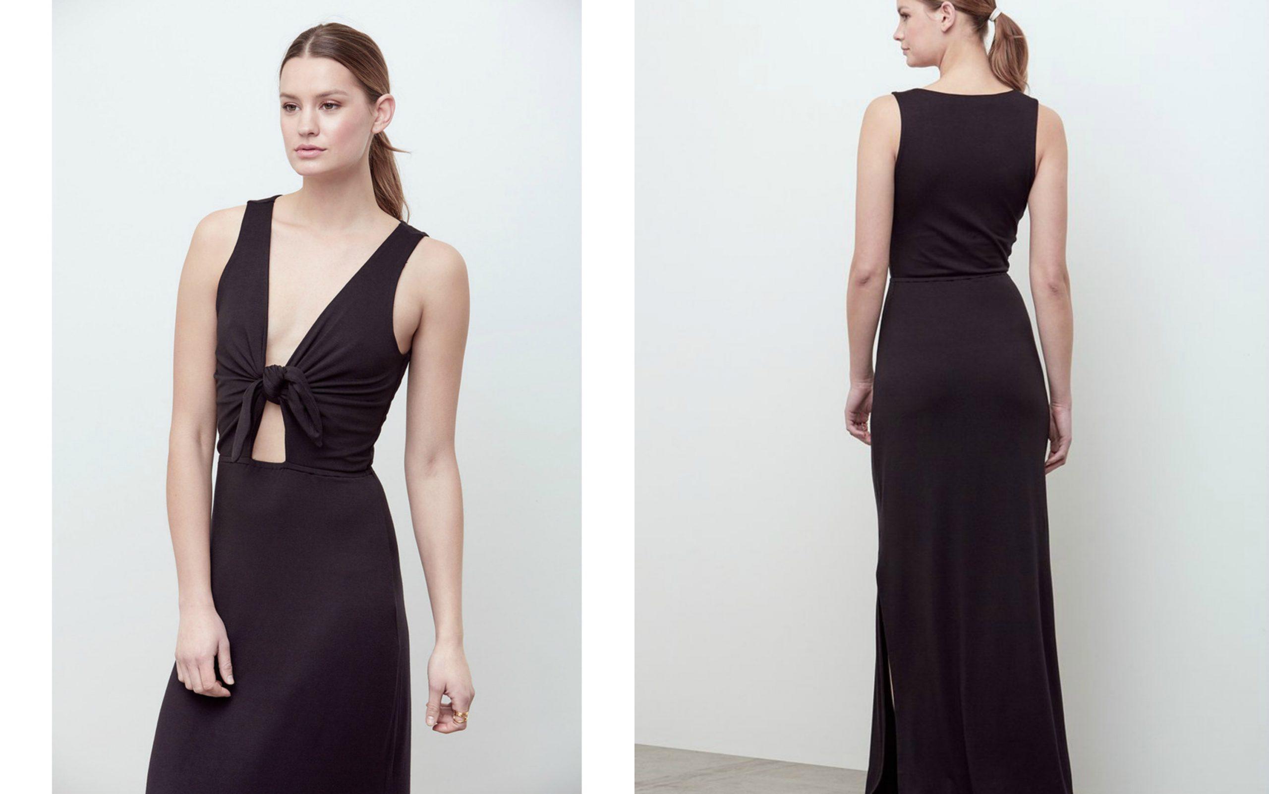 20 Schön Abendkleid Fairtrade Vertrieb17 Schön Abendkleid Fairtrade Design