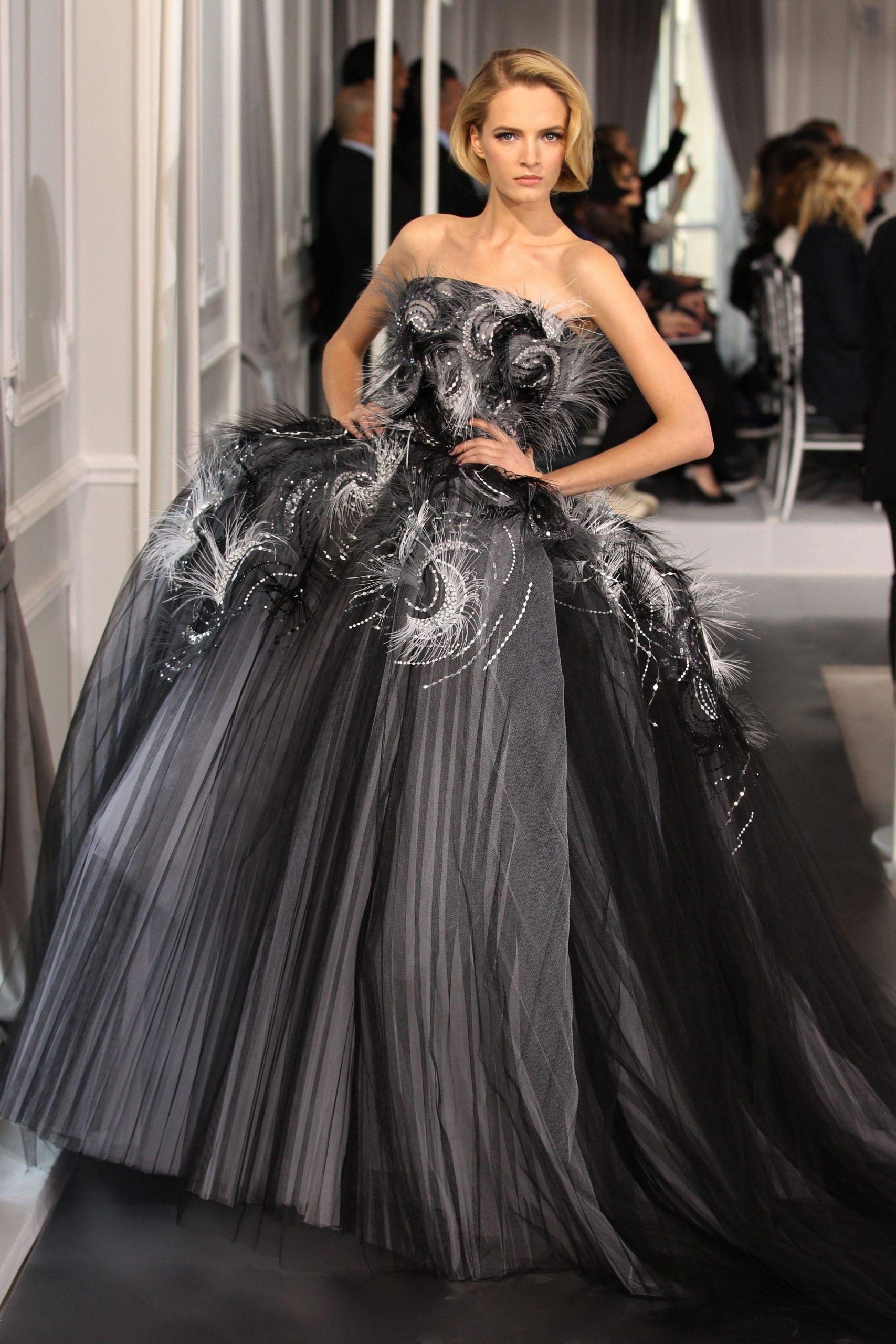 Schön Dior Abendkleid Bester Preis17 Ausgezeichnet Dior Abendkleid Spezialgebiet