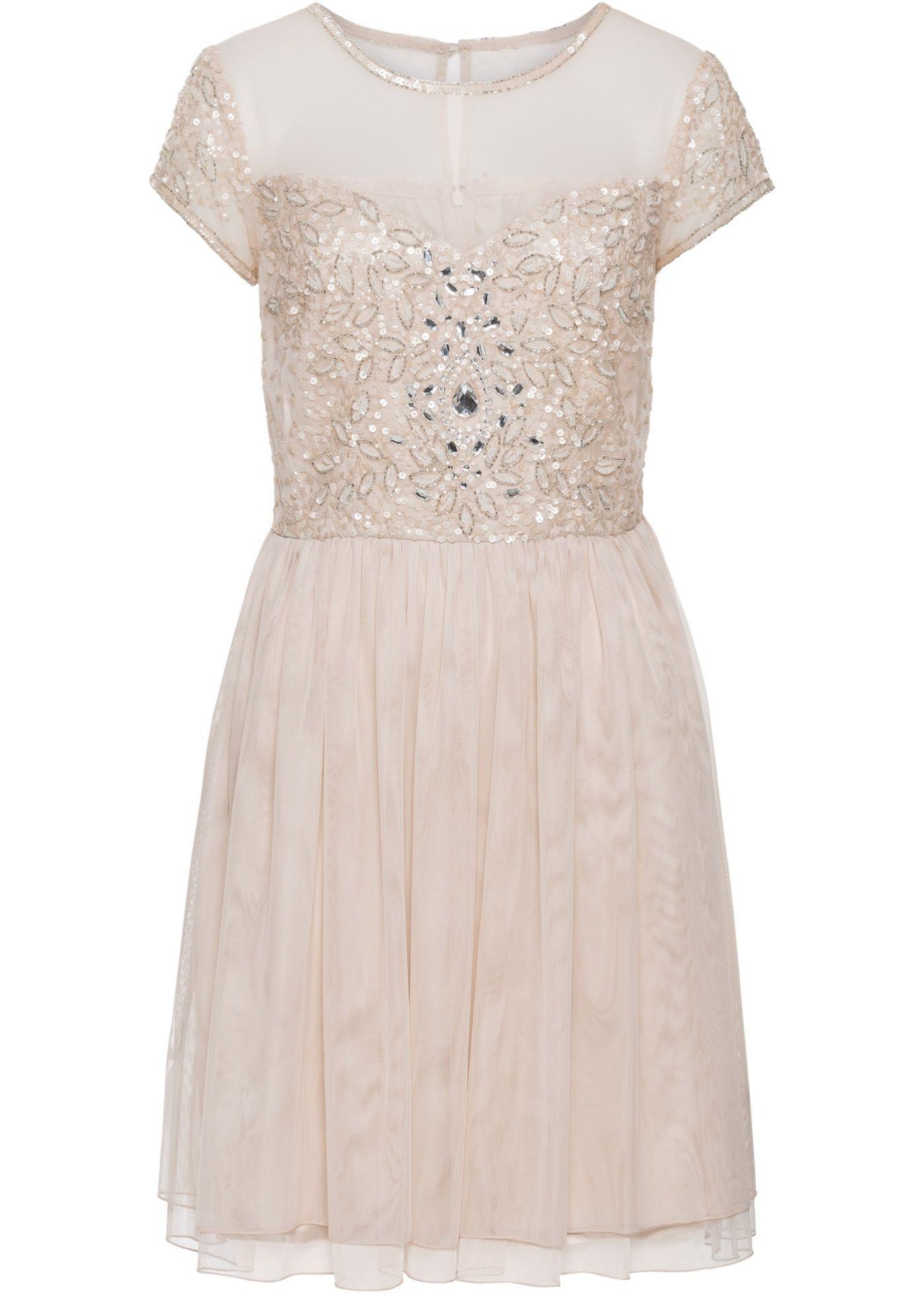 Designer Einzigartig Kleider Für Heiligabend Stylish20 Leicht Kleider Für Heiligabend für 2019