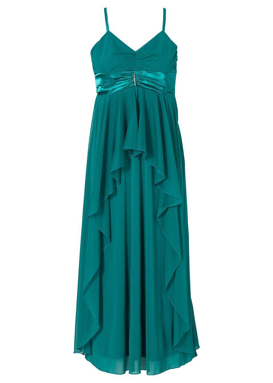 17 Coolste Abend Maxi Kleid Galerie10 Perfekt Abend Maxi Kleid für 2019