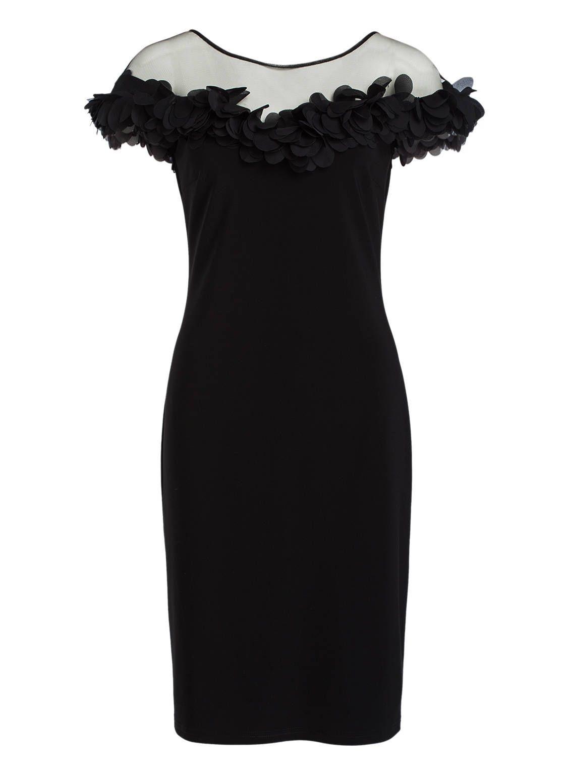 Abend Einzigartig Abendkleid Joseph Ribkoff Boutique - Abendkleid