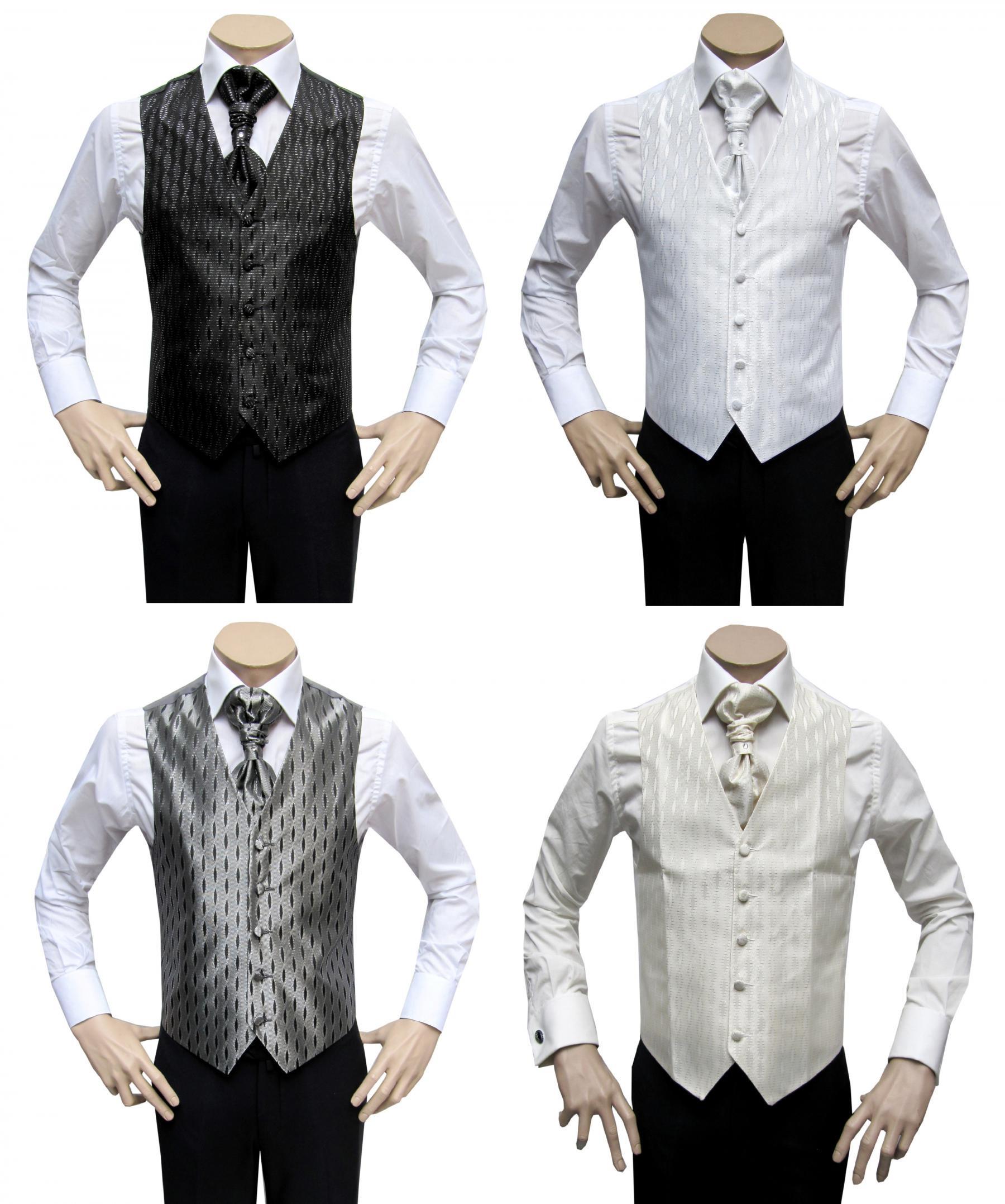 10 Schön Abendbekleidung Herren DesignDesigner Ausgezeichnet Abendbekleidung Herren Bester Preis