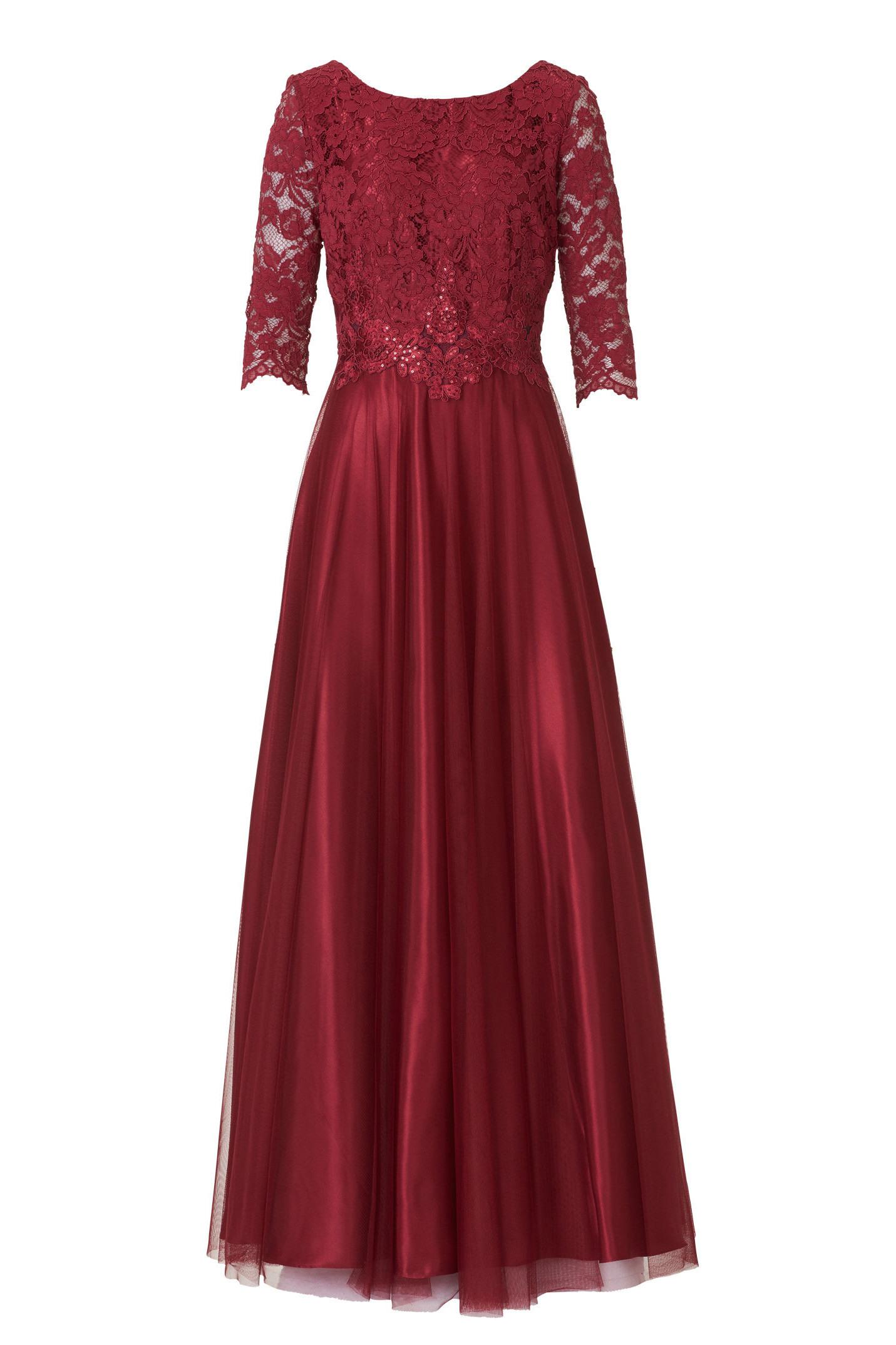 10 Genial Abendkleider Mit Arm GalerieFormal Coolste Abendkleider Mit Arm Spezialgebiet