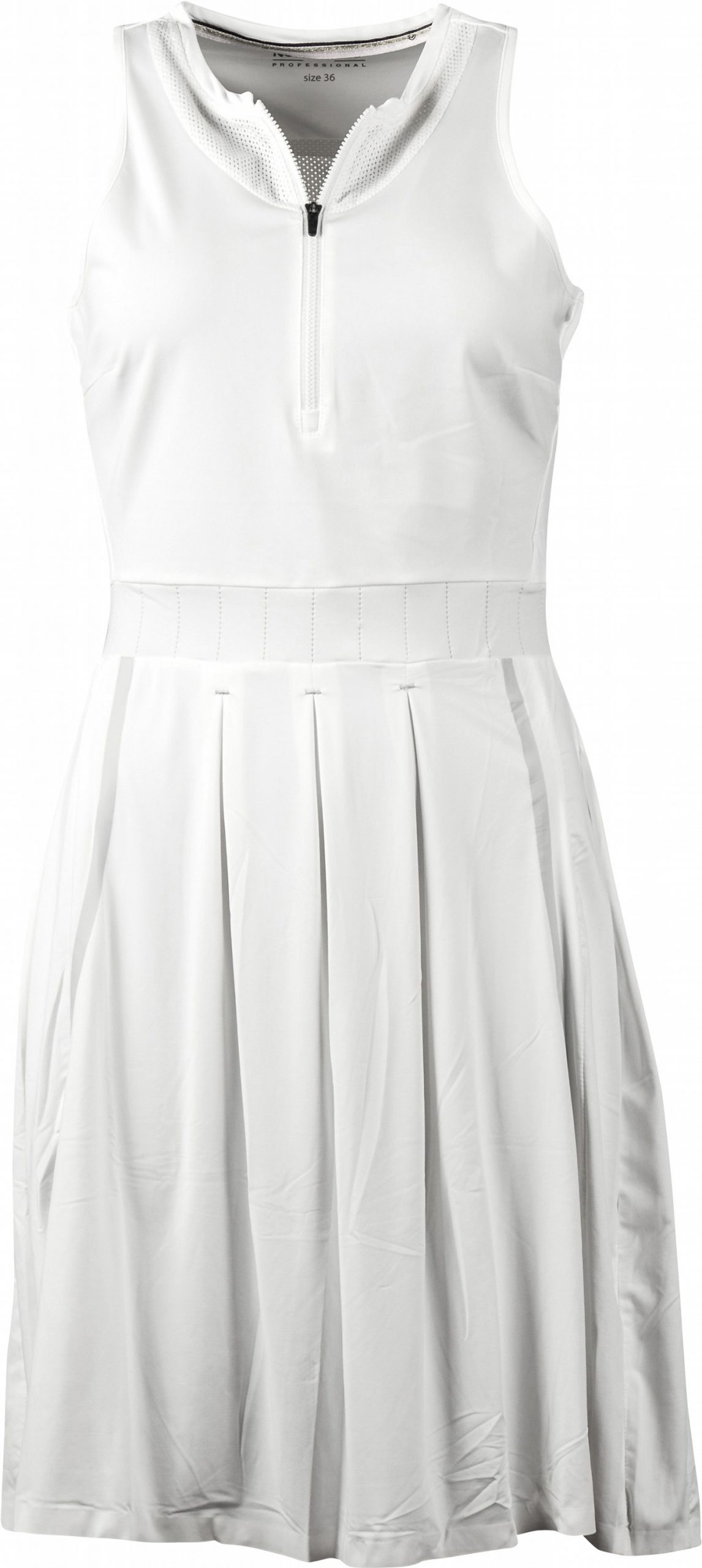 Abend Top Kleid 34 Vertrieb13 Erstaunlich Kleid 34 Spezialgebiet