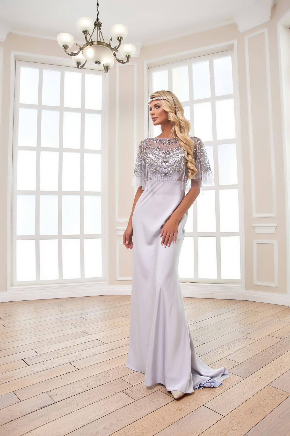 20 Spektakulär Abend Kleid Mieten Bester PreisAbend Fantastisch Abend Kleid Mieten Ärmel