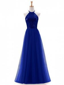 Formal Einzigartig Abendkleid Neckholder Lang Ärmel10 Elegant Abendkleid Neckholder Lang Spezialgebiet