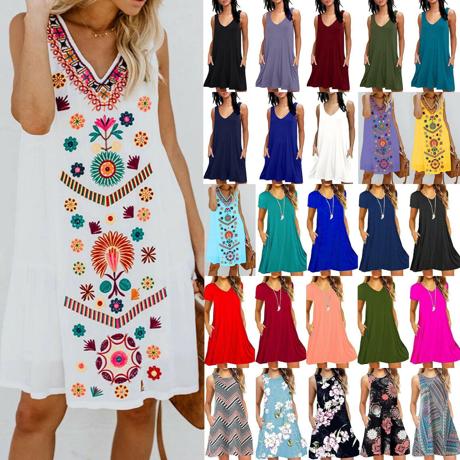 15 Coolste Sommerkleid 42 ÄrmelDesigner Perfekt Sommerkleid 42 Boutique