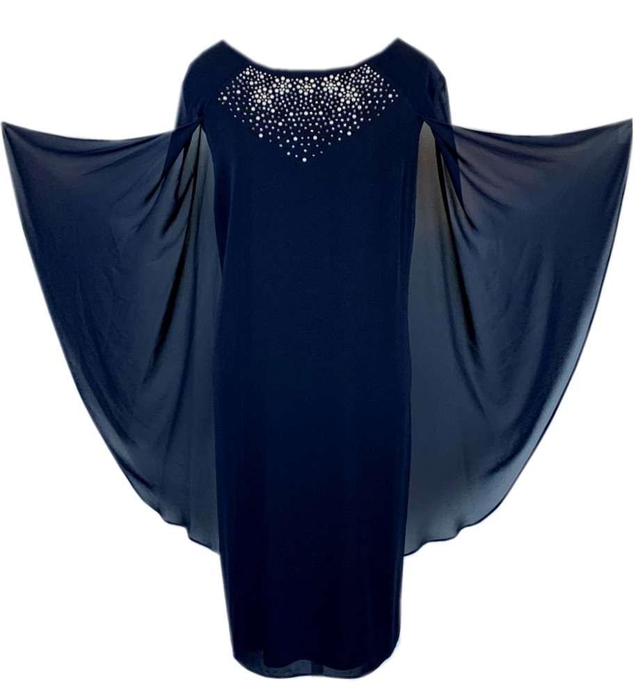 10 Schön Abendkleid Joseph Ribkoff Stylish17 Erstaunlich Abendkleid Joseph Ribkoff Stylish
