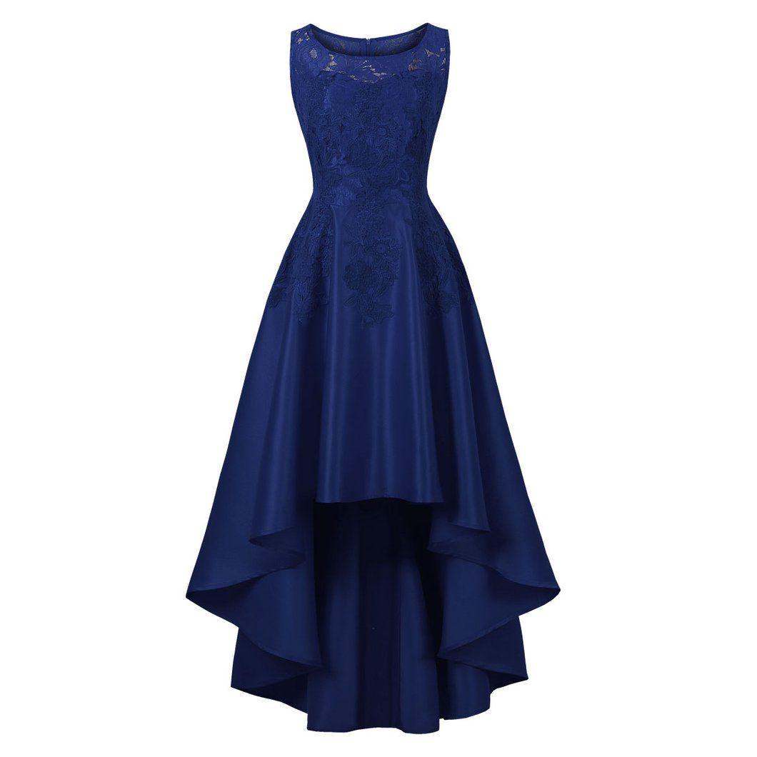 17 Erstaunlich Kleider Für Heiligabend ÄrmelDesigner Perfekt Kleider Für Heiligabend Ärmel