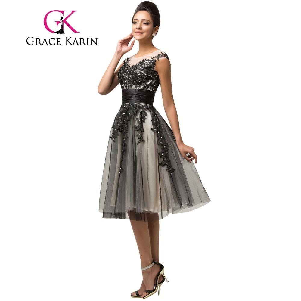 Formal Cool Abendkleider Für Frauen für 201910 Schön Abendkleider Für Frauen für 2019