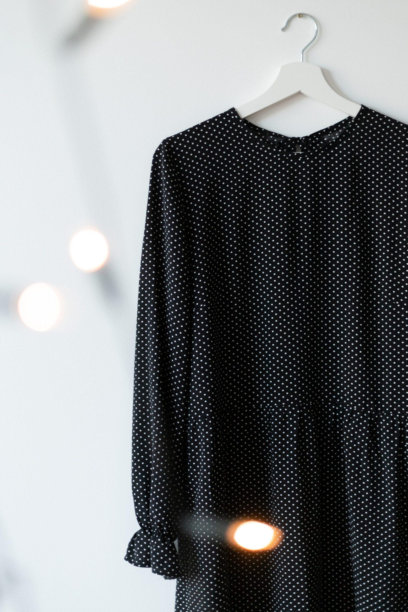20 Elegant Kleid Für Heilig Abend für 2019Formal Leicht Kleid Für Heilig Abend Galerie