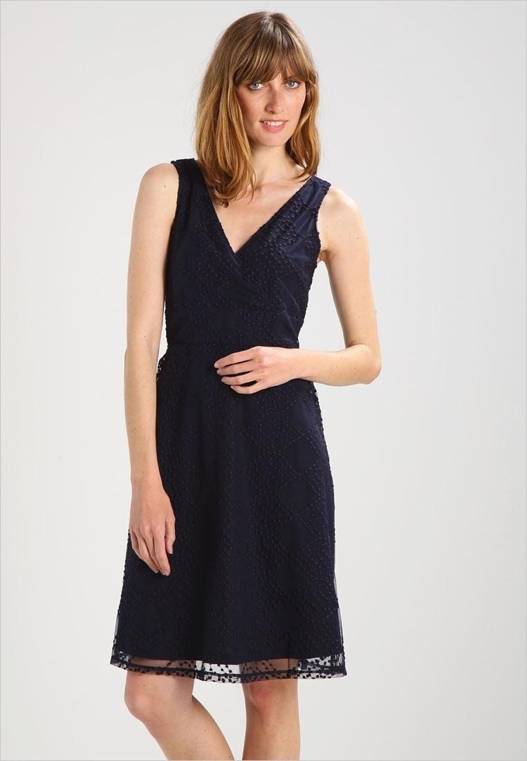 festliche kleider zur hochzeit otto - abendkleid