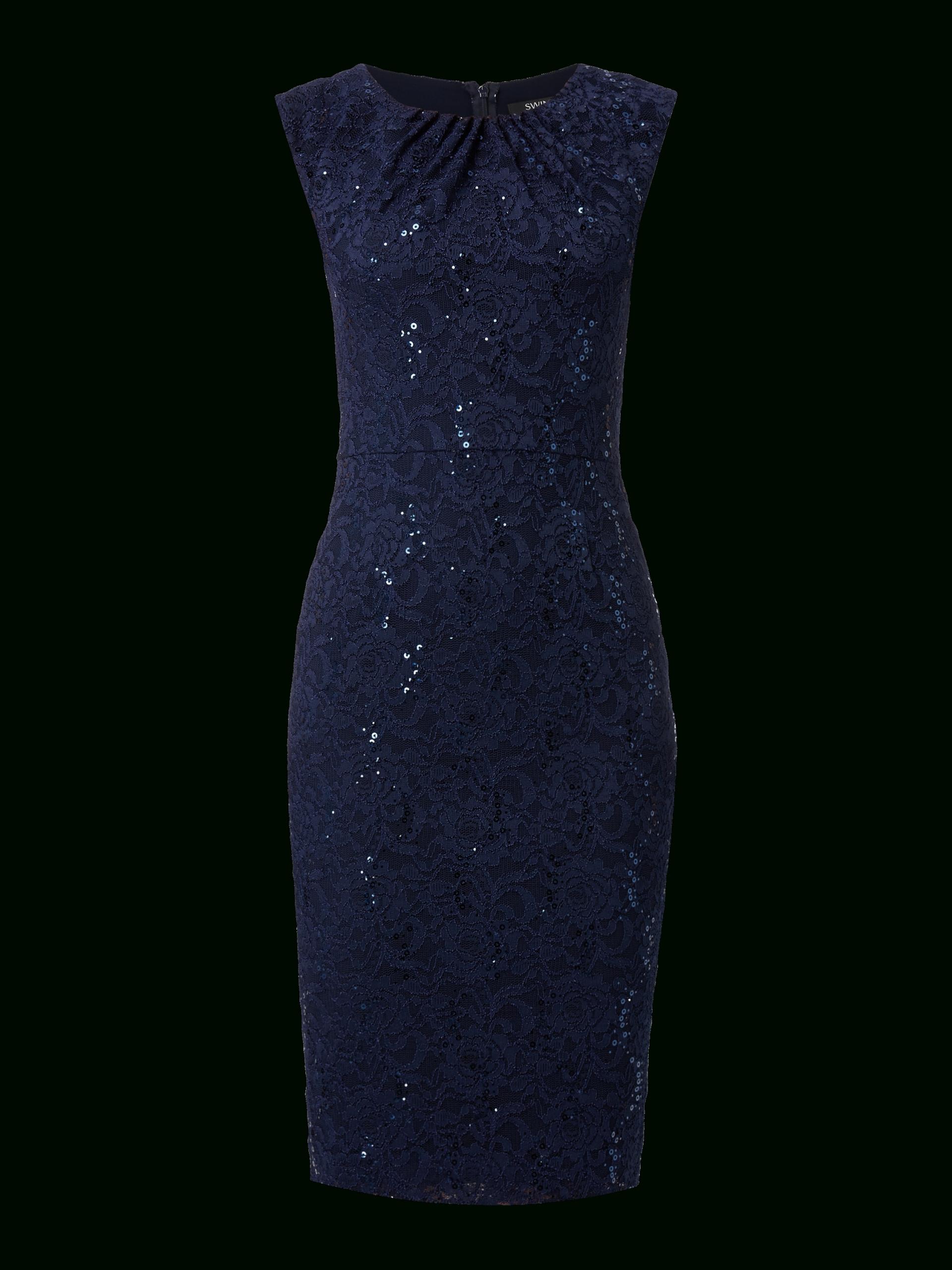 Formal Coolste Abendkleid Festlich Stylish15 Schön Abendkleid Festlich für 2019